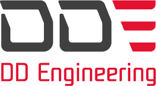 DD Engineering - Multidisciplinaire ingenieurs